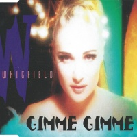 Whigfield - Gimme Gimme