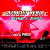 Aphrodite - Atmospheric Drum & Bass Vol. II