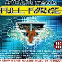 Aphrodite - Full Force