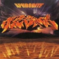 Aphrodite - Aftershock (Album)