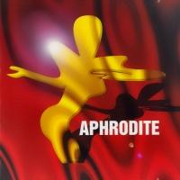 Aphrodite - Aphrodite (Album)