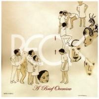 Beck Hansen - A Brief Overview (Album)
