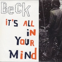 Beck Hansen - Its All In Your Mind (Album)