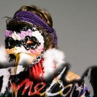 Beck Hansen - Timebomb (Interscope Records B0010345-11) (Album)