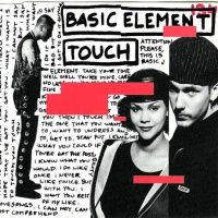 Basic Element - Touch