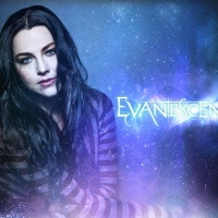Evanescence - Anywhere But Home (EP)