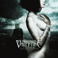 Bullet For My Valentine - Fever (Tour Edition) (Album)