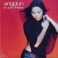 Anggun - Un Geste D'Amour (Soundtrack)