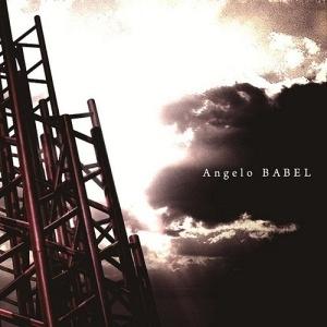Angelo - BABEL (Album)