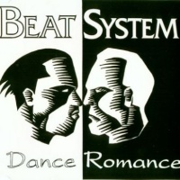 Beat System - Dance Romance (Trance Romance)