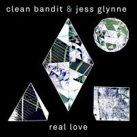 Clean Bandit - Real Love