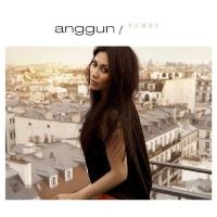 Anggun - Echos [France] (Album)