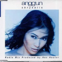 Anggun - Chrysalis (Single)