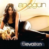 Anggun - Elevation [Asia Edition]