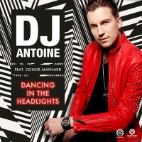 DJ Antoine - Dancing in the Headlights