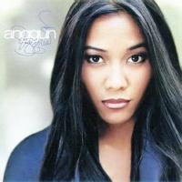Anggun - Snow On The Sahara (USA) (Album)