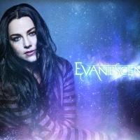 Evanescence - Mystary (EP)