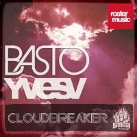 - Cloudbreaker