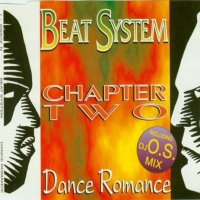 Beat System - Dance Romance (DJ O.S. Mix)