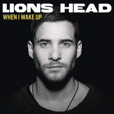 Lions Head - When I Wake Up (Sway Gray & Lokee Remix)