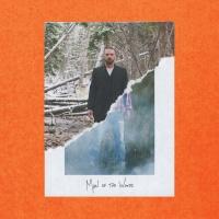 Justin Timberlake - Wave