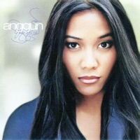 Anggun - Snow On The Sahara (Album)