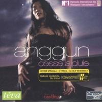 Anggun - Cesse La Pluie (Single)