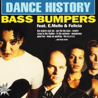 - Dance History