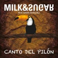Milk And Honey - Canto Del Pilon