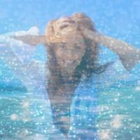 Слушать Жанна Фриске - А На Море Белый Песок