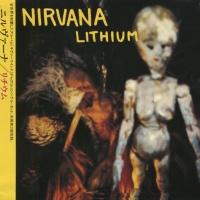 Nirvana - Lithium (EP)