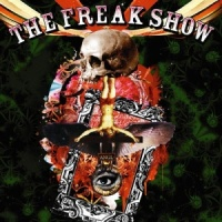 Angelo - THE FREAK SHOW (EP)