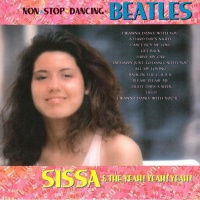 Sissa - Can't Buy Me Love