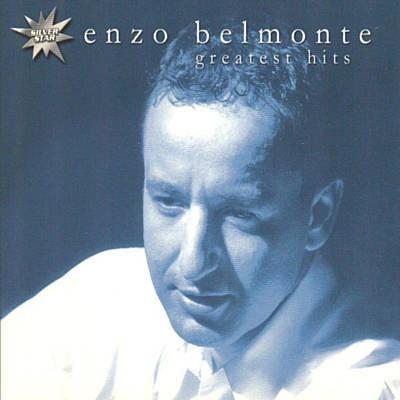 Enso Belmonte - Ti Amo