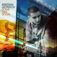 Kristian Leontiou - Story Of My Life