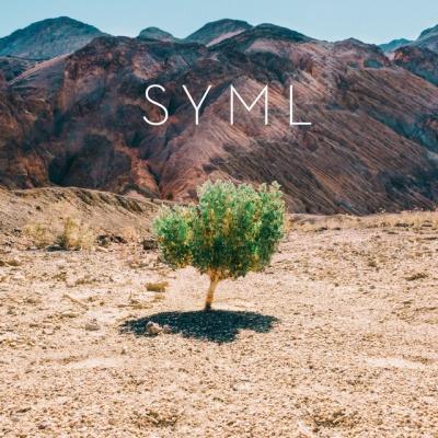 SYML - In My Body (EP)