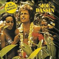 Joe Dassin - Es Si Tu N'existais Pas