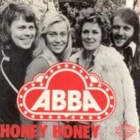 - Honey Honey