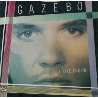 Gazebo - I Like Shopin