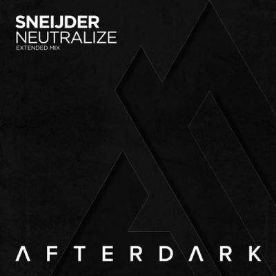 Sneijder - Neutralize