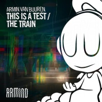 Armin Van Buuren - This Is A Test
