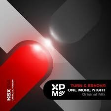 Turn - One More Night