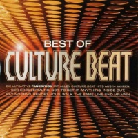 Culture Beat - Walk The Same Line