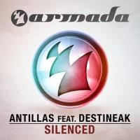 - Silenced