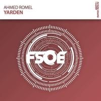 Ahmed Romel - Yarden