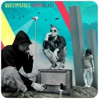 Слушать Quest Pistols Show - Белая Стрекоза Любви