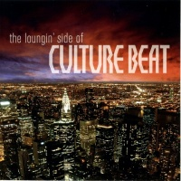 Culture Beat - The Loungin' Side of Culture Beat