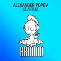 Alexander Popov - Quantum