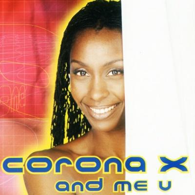 Corona - And Me U