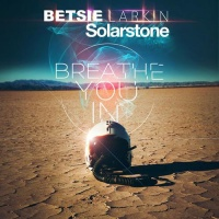 Betsie  Larkin - Breathe You In